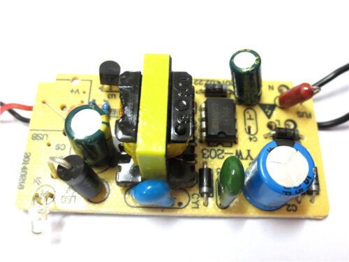 2a Ac//dc Casa Pared Cargador Adaptador Para Gps Garmin Nuvi 2597//lm//t 2597//lt