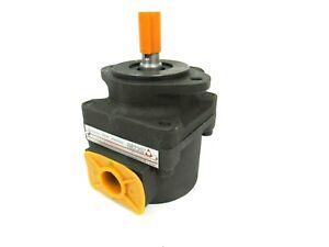 NEW ATOS PFY-31022/1DU HYDRAULIC PUMP PFY310221DU
