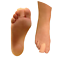 Limpeeze-Foot-Care-Kit-great-for-walkers-runners thumbnail 4