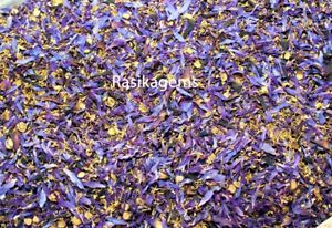Dried blue lotus flowers nymphaea caerulea nuciferine herbal tea image is loading dried blue lotus flowers nymphaea caerulea nuciferine herbal mightylinksfo