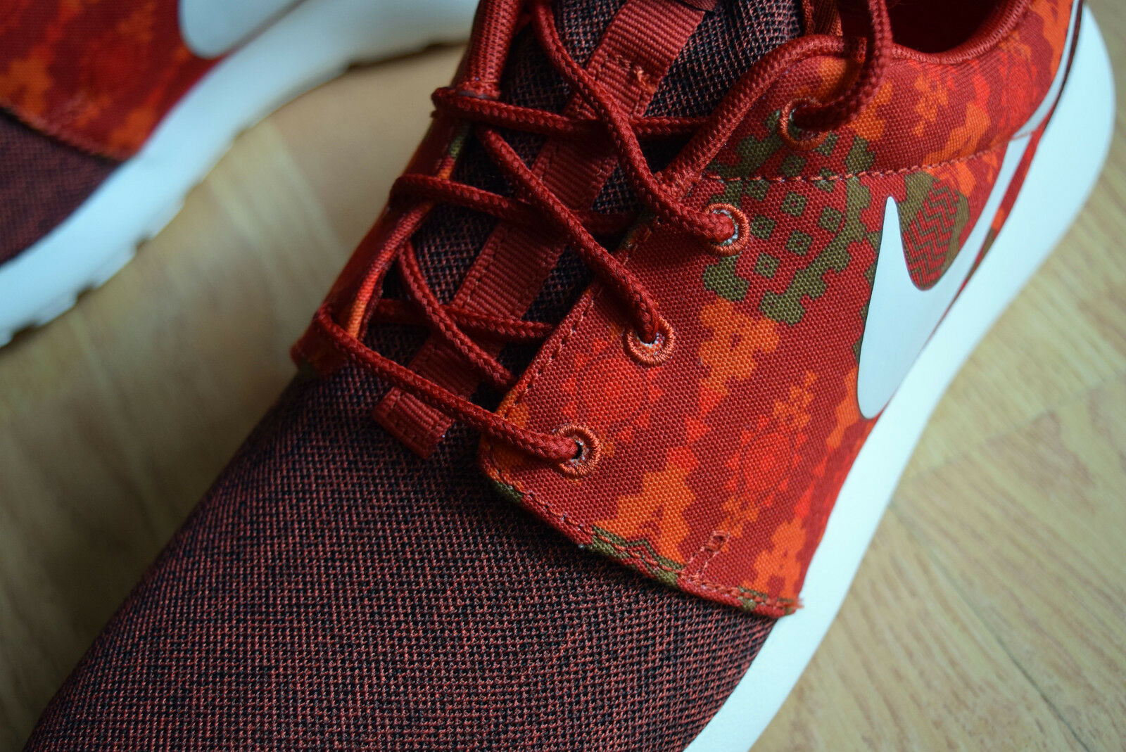 Nike Roshe One 41 42 43 44 45 45,5 Max Free Run Air Max 45,5 1 Tavas Presto 655206 612 47ef0f
