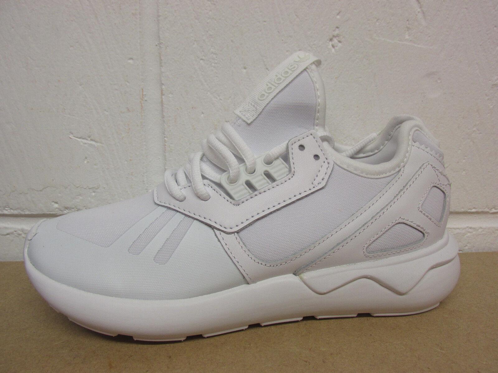 7289c3771 ... wholesale adidas originals tubular runner sneakers damenschuhe running  trainers b25087 sneakers runner schuhes 082d29 a48aa 004d6