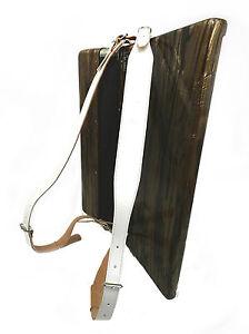 Akkordeongurte weiß Hochwertige 4.5cm Akkordeon Schulterriemen  80-120 Bass