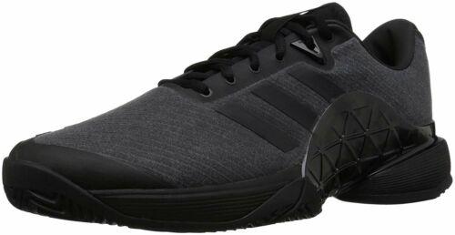 Adidas Barricade Ltd 2018 Tennisschoen Men's Originals FcJ1lK
