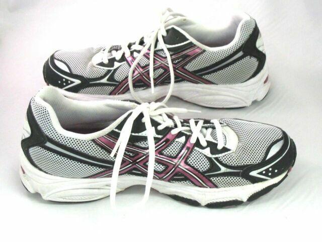 ASICS GEL Galaxy 5 Womens Running Shoes