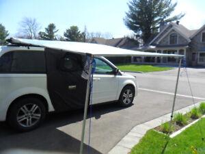2010 Dodge Grand Caravan FULL ÉQUIPÉ