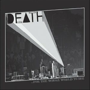 Death-For-the-Whole-World-to-See-New-Vinyl