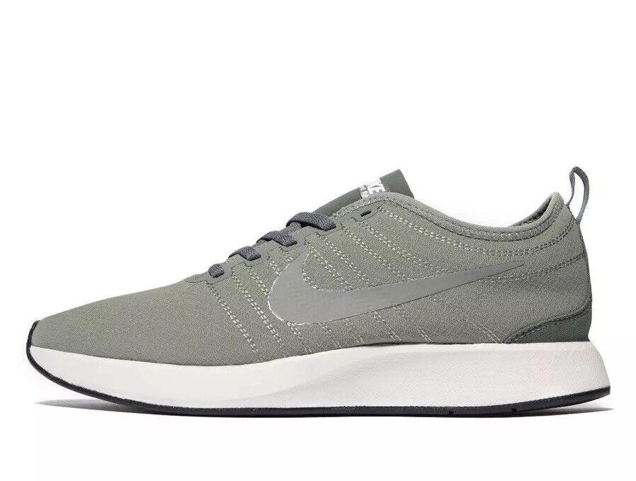 Nike dualtone racer se   nuovo & maglietta mai indossata finora   uk numero 17 | Materiali Di Altissima Qualità  | Sig/Sig Ra Scarpa