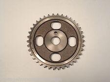 Cam Gear Fitting Nissan B110 1200 B210 310 210 F10   Part # 025-0282