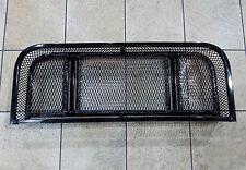 New 1997-2016 Honda TRX 250 TRX250 Recon ATV Front Basket Front Carrier
