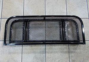 New 1997-2004 Honda TRX 250 TRX250 Recon ATV OE Front Bumper