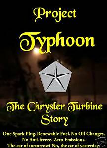 Project-Typhoon-The-Chrysler-Turbine-Story