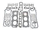 Engine Cylinder Head Gasket Set-Rock Engine Cylinder Head Gasket Set WD Express