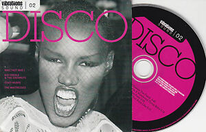 CD-CARTONNE-CARDSLEEVE-4T-WAS-NOT-WAS-KID-CREOLE-THE-WAITRESSES