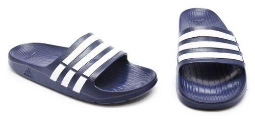 Varios tama Slides a y os Adidas colores estrenar Duramo tOZnE
