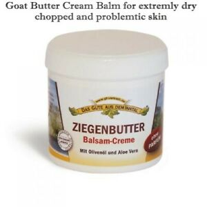 Goat-Butter-Cream-Balm-for-extremely-dry-chopped-irritated-skin-200ml