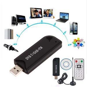 DVB-T-DAB-FM-RTL2832U-amp-R820T-Tuner-Mini-USB-RTL-SDR-amp-ADS-B-Receiver-Stick-SP