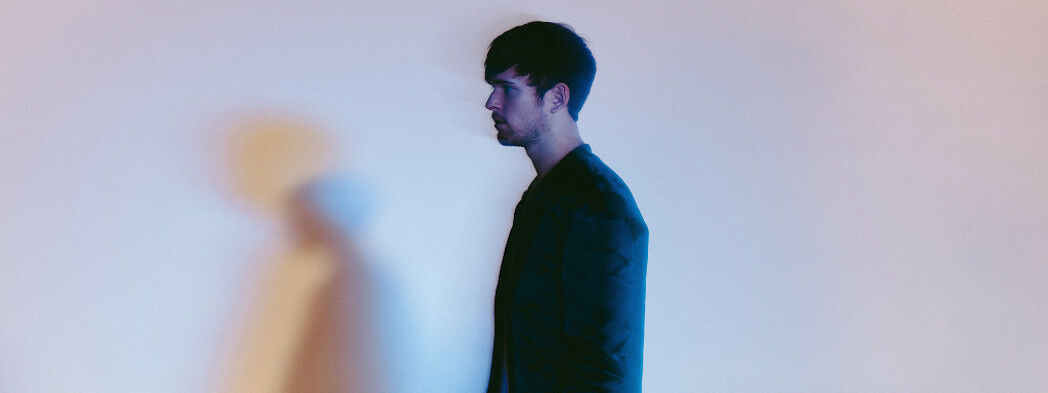 James Blake Tickets (Rescheduled from March 8th)