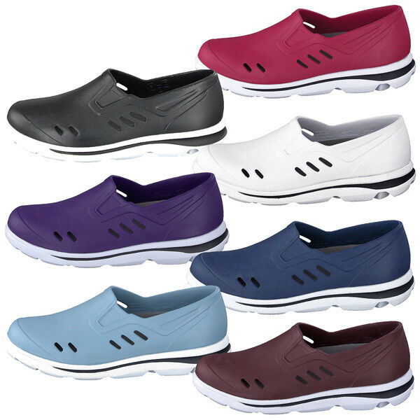Chung Shi Dux Duflex Ortho zapatos Bathing zapatos Closed Toe Sandals Slipper Clogs