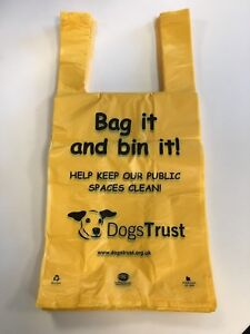Dogs-Trust-Poo-Bags