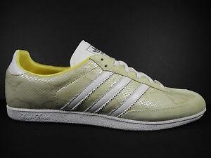 nett Details about NEW ADIDAS Originals SAMBA SLEEK Women's Shoes Sz 10.5  Kostenloser Versand