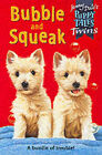 Twins: Bubble and Squeak by Jenny Dale (Paperback, 2001)