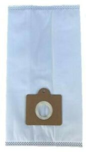 Sears-Kenmore-Type-C-Canister-Vacuum-Bags-5055-50557-and-50558-Hepa-Cloth-Bags