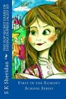 The TOP SECRET Diary of Davina Dupree (Aged 10) : A Hilarious Detective Adventure for 8 - 12 Year Old Girls by S. Sheridan (2013, Paperback)