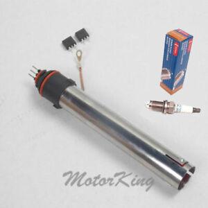 Ignition-Cassette-Coil-Repair-Kit-RH-For-Mercedes-Benz-SL600-CL600-V12-b2919