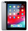 Indexbild 3 - Apple iPad 2018 6 Generation 9,7 Zoll A1893 Cellular Wi-Fi Wlan 128GB Spacegrau