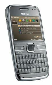 BRAND-NEW-NOKIA-E72-5MP-CAMERA-3G-WIFI-METAL-GREY-BOXED-UNBRANDED