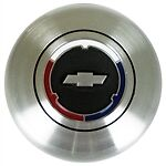 Woodgrain-and-Comfort-Grip-Steering-Wheel-Horn-Button-Cap-USA-Made