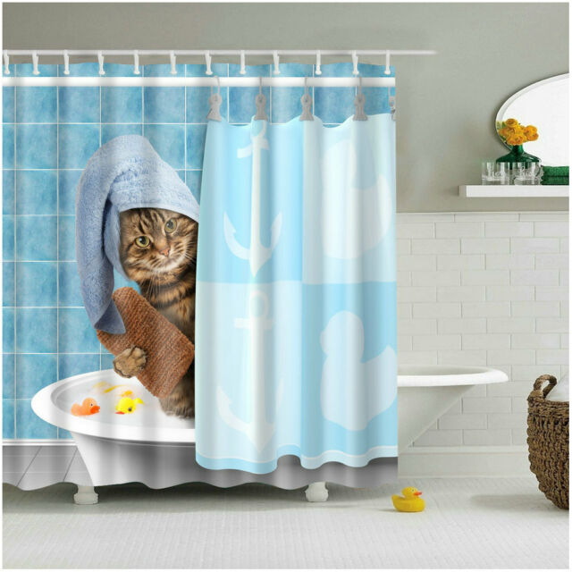 Shower Curtains M For Online