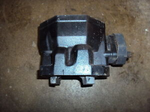 Arctic Cat ZRT 800/780 Triple Cylinder also fits others