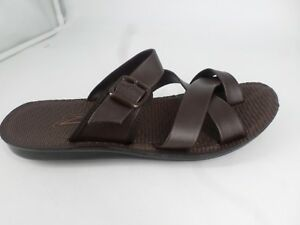 Z Sandales 39 06 Uk Ah 5 Hommes Star 6 Brown Eu Ln088 rFCqrw