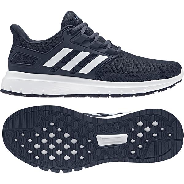 Adidas Energy Cloud Pour des hommes FonctionneHommest chaussures, Trainers, paniers Décontracté CP9769