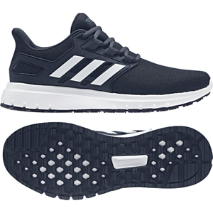 Adidas Energy Cloud 2.0 ab 47,00 € | Preisvergleich bei