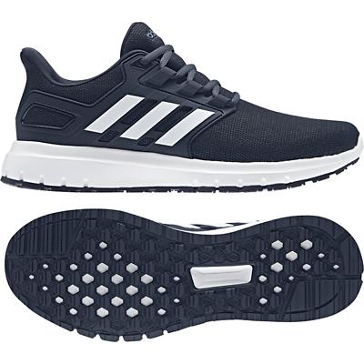 Adidas Energy Cloud Hommes Chaussures De Course, Baskets, Baskets Loisirs cp9769h2 | eBay