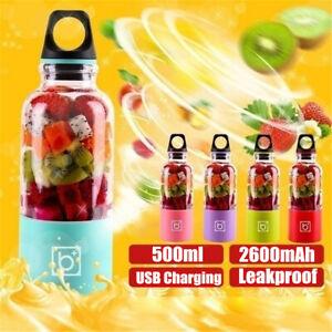 500ml-Portable-Electric-Juicer-Mixer-Bottle-USB-Handheld-Cup-Lemon-Juice-Blender