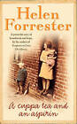 A Cuppa Tea and An Aspirin by Helen Forrester (Paperback, 2004)