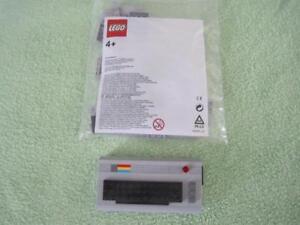 LEGO-Commodore-C64-C64