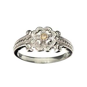 APP-0-6k-Fine-Jewelry-0-03CT-Round-Cut-Diamond-And-Platinum-Over-Lot-1868132