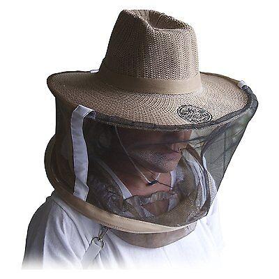 Cotton /& Sheepskin Beekeeping Medium Gloves w// Honey Comb Shovel GL-GLV-SHVL-MED