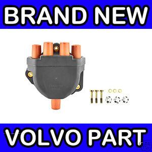 VOLVO-240-740-940-1985-Tapa-Del-Distribuidor