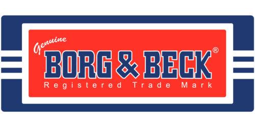 BCA6183 BORG /& BECK WISHBONE RH fits Volvo S40 V40 5//00-on NEW O.E SPEC!