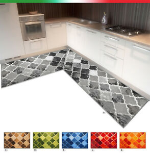 Tappeto-cucina-bagno-angolare-o-corsia-su-misura-al-metro-bordata-mod-TAPIRO34