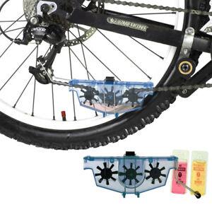 Kit-lavacatena-BARBIERI-pulizia-catena-bici-bicicletta-sgrassante-lubrificante