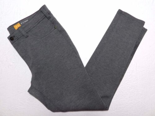 Press Aa26 Letter Fit Pilcro Serif Skinny Leg Ponte No Pants The Womens 31 xSq017OwU