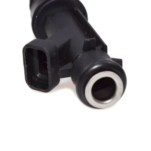 New Fuel Injector Fit Buick Chevy Pontiac Chevrolet Oldsmobile 3.1 3.4 25323971