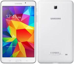 Samsung SM-T230NU Galaxy Tab 4 7.0\